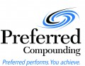 Preferred Compounding Corporation