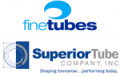 Fine Tubes, Ltd. & Superior Tube Co., Inc.
