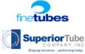 Fine Tubes, Ltd. & Superior Tube Co., Inc.