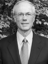 Charles Kalmbach