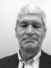 Robert Schaal