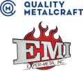 Quality Metalcraft, Inc. and Experi-Metal Inc.