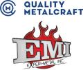Quality Metalcraft, Inc. and Experi-Metal Inc.