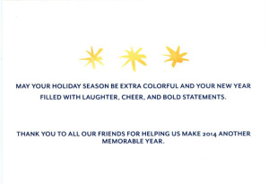 Watermill-2014-Interior-Holiday-Card
